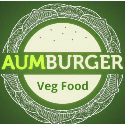 AUMBurger