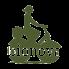 Bionova (6)