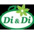 Di&Di (10)