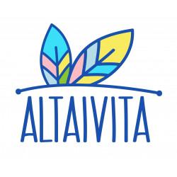 ALTAIVITA