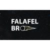 Falafel Bro