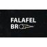Falafel Bro (7)