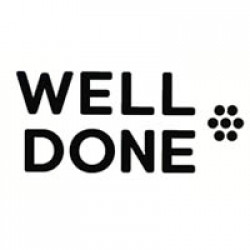 WellDone