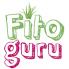 Fitoguru (10)