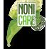 NONICARE (2)