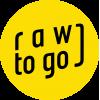 Raw to Go