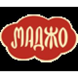 Маджо