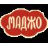 Маджо (5)