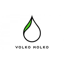 VolkoMolko