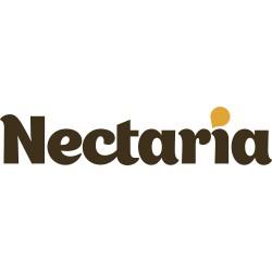 Nectaria