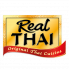 Real Thai (2)