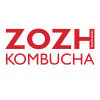 ZOZH KOMBUCHA