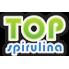 Top Spirulina (3)