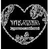 TRAWA