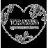 TRAWA (8)