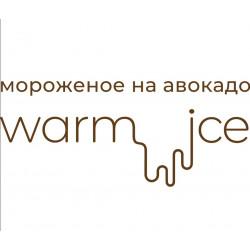 WarmIce