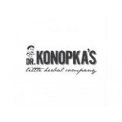 Dr. Konopka's